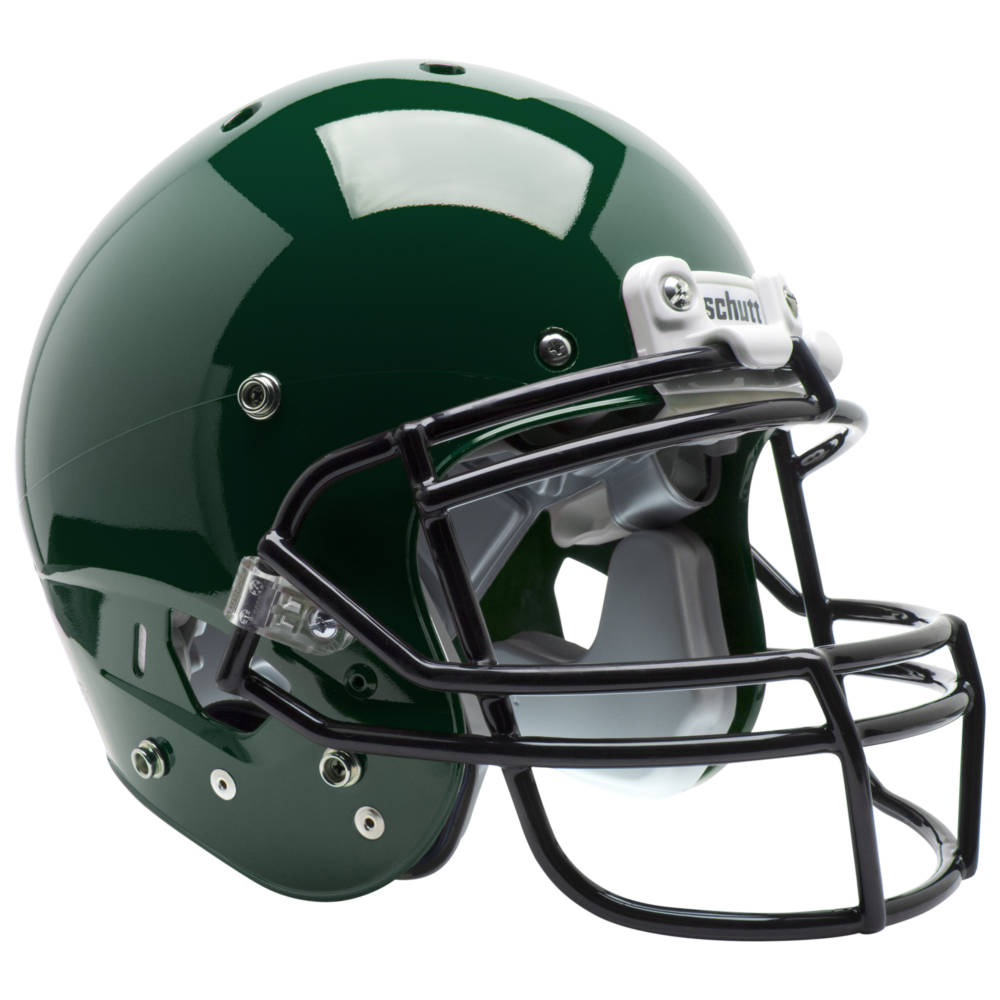 The Schutt AiR XP Pro VTD II